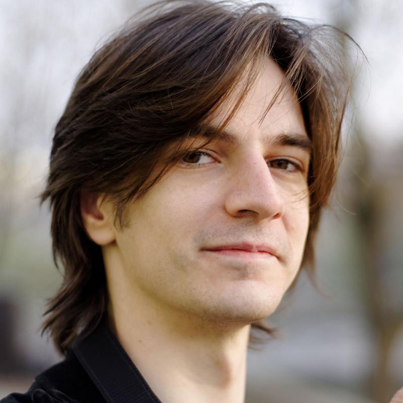 Dr Sebastien JUNGO